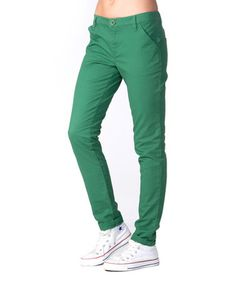 This Foliage Sleeper Pants - Women is perfect! #zulilyfinds