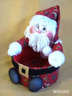 1 million+ Stunning Free Images to Use Anywhere Christmas Treat Bags, Christmas Elf, Christmas Wishes, Christmas 2019, Christmas Crafts, Elf Christmas Decorations, Free To Use Images, Gnome, Crochet Diagram