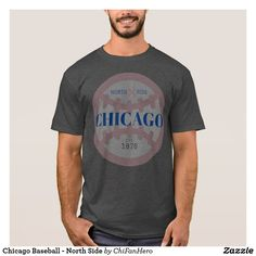 Upgrade your style with Pop Pop t-shirts from Zazzle! Browse through different shirt styles and colors. Search for your new favorite t-shirt today! Paws T Shirt, T Shirt World, Personalized T Shirts, Tshirt Colors, Shirt Style, Fitness Models, Shirt Designs, Casual, Mens Tops