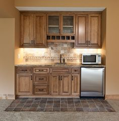 find this pin and more on real estate homes by schmitz17 amazing of basement kitchen ideas - Basement Kitchen Bar Ideas