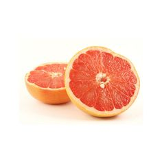 Spo-Reflections on Grapefruit ❤ liked on Polyvore featuring food, fillers, fruit, food and drink and orange