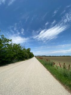 Sunny Days, Country Roads, Sport, Sailing, Swim, Recovery, Biking, Road Trip Destinations, Vacation