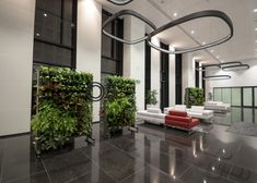 verticalgarden #garden #zahrada #pixelgarden #design #interiordesign #interierovydizajn #flowers #flower #kvety #rastliny #plants #alvex Gardening, Flowers, Plants, Design, Lawn And Garden, Plant, Royal Icing Flowers, Flower