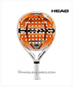 Pala Head Typhoon 3.0 N2 http://www.padelenlared.com/pala-head-typhoon-3-0-n2