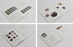 Designed by 之間設計 Website | Behance