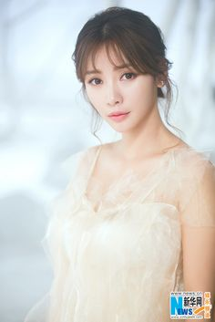 Chinese actress Liu Yan releases movie shots | China Entertainment News