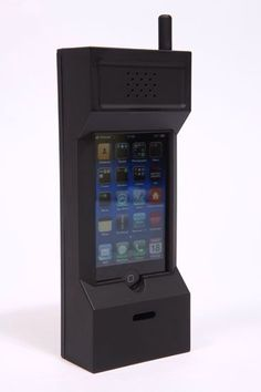 Introducing the first ever iPhone the iPhone 70
