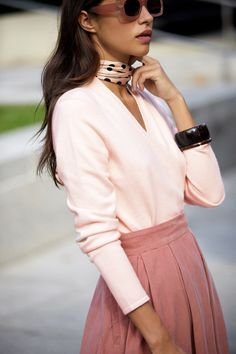 53edd98bc 56 Best Sweaters   Cardigans images in 2019