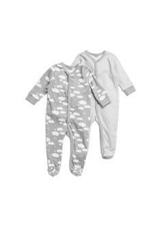 Night onesies | newbie, Kappahl