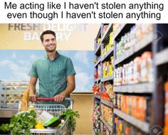Really Funny Memes, Stupid Funny Memes, Funny Relatable Memes, Funny Posts, Haha Funny, Funny Quotes, Hilarious, Funniest Memes, Funny Stuff