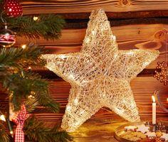 LED-Stern online bestellen bei Tchibo 310248