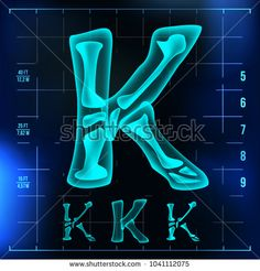 Similar Images, Stock Photos & Vectors of R Letter Vector. Roentgen X-ray Font Light Sign. Medical Radiology Neon Scan Effect. Blue Light Digit With Bone. Sri Ram Photos, Capital Fonts, Alphabet Signs, Sign Image, Letter Vector, Light Letters, Purple Backgrounds, Background Banner, Cartoon Styles