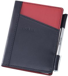 abrAsus(アブラサス) 薄いメモ帳 / Planner book on ShopStyle
