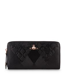 34f65308e8cb vivienne westwood howgarth purse - Google Search Women s Designer Wallets