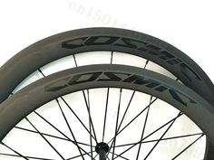 (85.00$)  Watch now - http://ai8ti.worlditems.win/all/product.php?id=32773223603 - 100% duty free carbon road wheels 38mm wheels width 25 mm POWERWAY R36 carbon clincher 700C road bike wheels