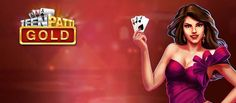 Surprise guys! We completed a very demanded hacking tool: Teen Patti Gold Hack . Teen Patti Gold Hack is a free program that gives you opportunity to cheat and win Teen Patti Gold` s poker sessions