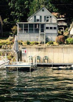 17 best pennsylvania lake vacation rentals images vacation rentals rh pinterest com