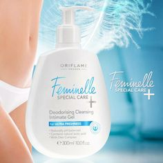Oriflame Beauty Products, Oriflame Business, Filtered Water Bottle, Cosmetic Packaging, Natural Cosmetics, Huda Beauty, Deodorant, Body Care, Skin Care