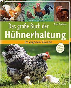 Hühnerhaltung Im Garten experten tipps rund um die hühnerhaltung im garten gardens coops