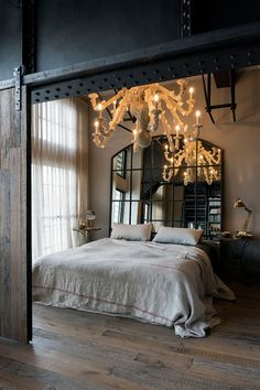 28 Best Bedroom Ceiling Lights To Update Your Decoration - InteriorSherpa Bedroom Ceiling, Bedroom Art, Bedroom Lighting, Modern Bedroom, Girls Bedroom, Bedroom Ideas For Small Rooms Diy, Bedroom Plants, Kandi, Luxurious Bedrooms