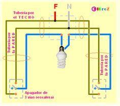 zenith motion sensor wiring diagram | wiring in the home ... zenith motion sensor wiring diagram in the home