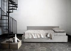 Madil Bed - Est Living Free Digital Design Magazine
