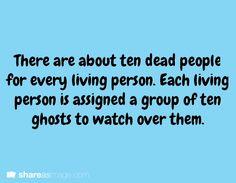 ghostassignment923