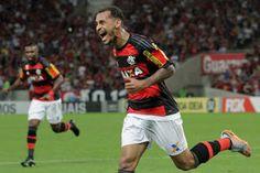 Papo Na Arquibancada: 24ª Rodada do Brasileirão - Flamengo é Flamengo