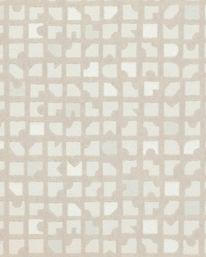 Tapet Mosaik 05 från Duro