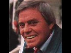 Tom T Hall - I Took A Memory To Lunch