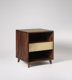 Shop for side tables at Swoon. From consoles to bedside tables, you'll be impressed by our exclusive range of contemporary side tables for the living room or bedroom. Contemporary Side Tables, Swoon Editions, Bedroom Red, Flat Ideas, Design Crafts, Bedside, Mid Century, Furniture, Lounge
