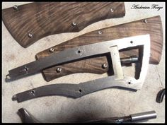 Karl Anderson uploaded this image to 'Frame handles'. See the album on Photobucket.