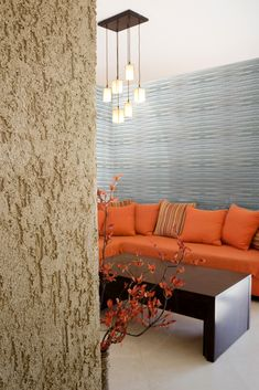 Wall Tile Design Ideas: Latura Pearl Wall Tiles For The Living Part 37