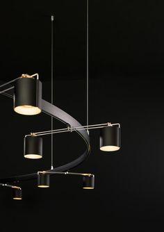 BALANCE-Buschfeld Design-Hans Buschfeld