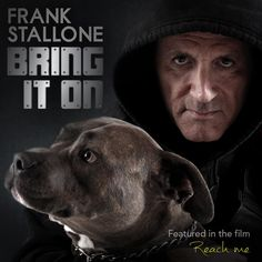 frank stallone rockyfrank stallone take you back, frank stallone peace in our life, frank stallone take it back, frank stallone rocky, frank stallone young, frank stallone instagram, frank stallone far from over mp3, frank stallone jr, frank stallone sr, frank stallone far from over, frank stallone twitter, frank stallone wikipedia, frank stallone bad nite, frank stallone band, frank stallone celebheights, frank stallone far from over instrumental, frank stallone height