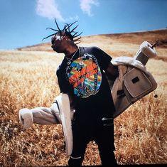 Travis Scott Rodeo, Travis Scott Fashion, Travis Scott Shirt, Air Jordan, Mode Hip Hop, Travis Scott Wallpapers, Reebok, Bae, Mens Boots Fashion