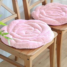 Kitchen Chair Cushions, Office Chair Cushion, Car Seat Cushion, Car Chair, Office Sofa, Baby Pillows, Sofa Pillows, Floor Pillows, Pink Cushions