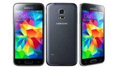 Gewinne mit Bau Info Service und ein wenig Glück ein Samsung Galaxy S5 mini mit Android Betriebsystem. http://www.alle-schweizer-wettbewerbe.ch/gewinne-ein-samsung-galaxy-s5-mini/