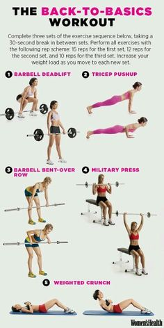 More Fitness Motivations at http://www.fitbys.com