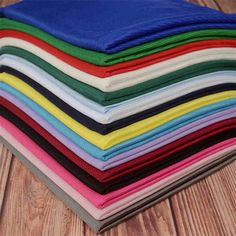 Sports and leisure lining fabric stretch tricot pique warp knitted fabric-Sports and leisure fabric diving and water sports functional fabric lamereal textiles Ltd. Tricot Fabric, Knitted Fabric, Lining Fabric, Water Sports, Diving, Textiles, Pique, Scuba Diving, Fabrics