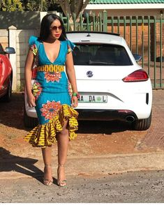 Collection of all the best and most trendy and also stunning ankara styles there are in the fashion world. Comprising of the best of the best ankara styles of all time Couples African Outfits, African Dresses For Kids, African Print Dresses, African Attire, African Wear, African Prints, Ankara Short Gown Dresses, Ankara Short Gown Styles, Trendy Ankara Styles