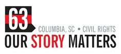Sunday, March 3, marks the 50th anniversary of the Edwards v. South Carolina Supreme Court case. Join Columbia, SC 63 for a reunion and roundtable discussion commemorating those who participated in the march that led to the case and other #CivilRights activists.