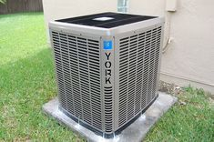 A homeowner's air conditioning maintenance checklist