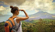 13 consejos para mujeres viajeras