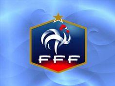 France National Football Team 2014 FIFA World Cup Wallpapers, Pictures Fifa Football, Football Team Logos, World Football, Soccer World, Football Match, Football Things, Football Shop, France National Football Team, France