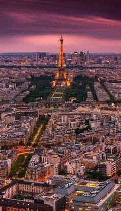 #Paris #France http://en.directrooms.com/hotels/subregion/2-8-208/