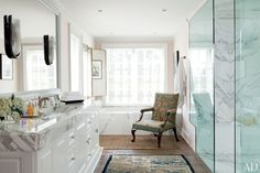 dam images decor 2012 11 ben soleimani ben soleimani 11 master bath