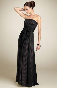 #reallycute evening black dresses for women 141592815728