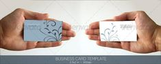 Template website - Stock Footage - Video Effects Buy Business Cards, Vintage Business Cards, Business Card Design, Layout Template, Print Templates, Card Templates, Retro Design, Print Design, Graphic Design