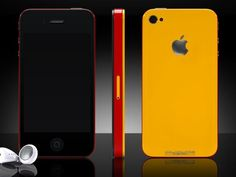 iPhone 4S Deal - A Luxurious Smart Phone Deal With New Contracts